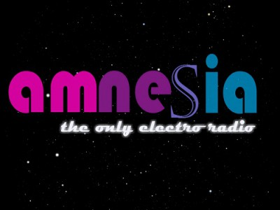 Amnesia (the only electro radio).jpg