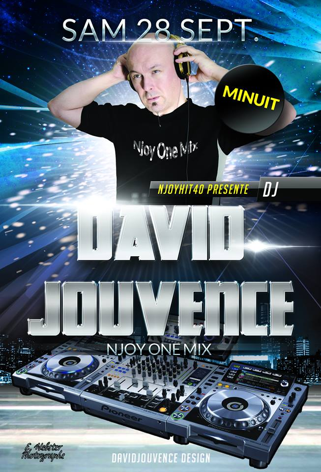 NJOY ONE MIX BY DJ JOUVENCE.jpg