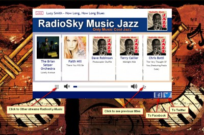 RadioSkyMusic Jazz NEXT.jpg
